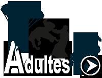 Activités adulte