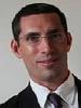 Portrait de Alexandre ROSINSKI